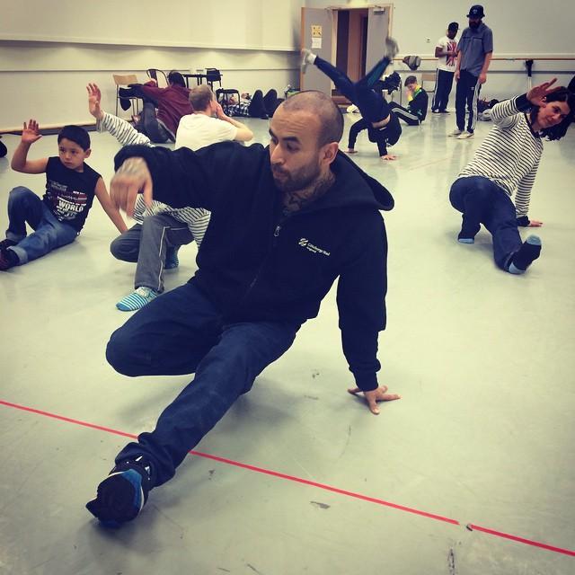 opera träning2